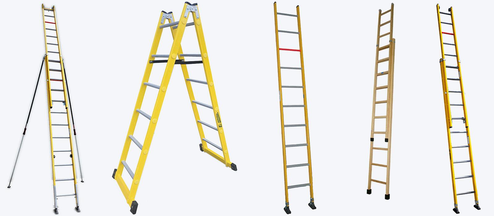 Escaleras navarra escaleras de madera y fibra de vidrio for Escaleras fibra